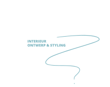 logo-willyanne-footer